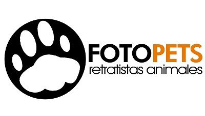 fotopets1